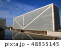 日本 アジア 建物の写真 48835145