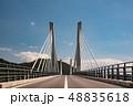 備前♥日生大橋 48835618