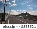備前♥日生大橋 48835621