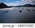 瀬戸内海国立公園 日生諸島 48835885