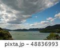 瀬戸内海国立公園 日生諸島 48836993