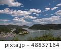備前♥日生大橋 48837164
