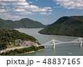 備前♥日生大橋 48837165