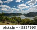 みなとの見える丘公園 楯越山(たてごえやま) 岡山  48837995