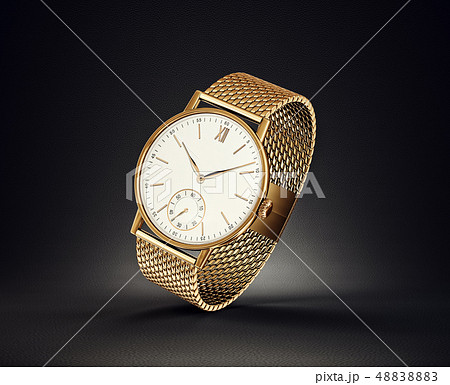 watch 48838883