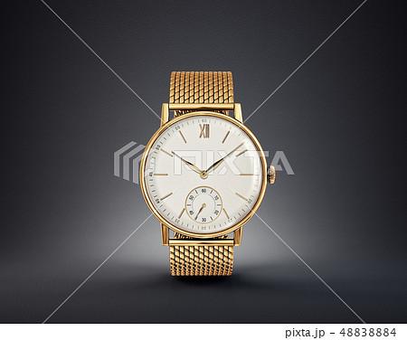 watch 48838884