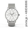 watch 48838886