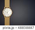 watch 48838887