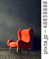 interior 48838888