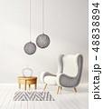 interior 48838894