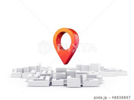 location 48838897