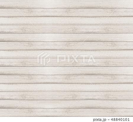 板 木目 48840101
