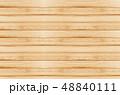 背景 壁 テクスチャーのイラスト 48840111