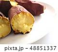 シルクスイートのおいしい焼き芋 48851337