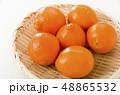 ミネオラオレンジ ミネオラ オレンジの写真 48865532