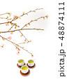 お茶の会 green tea made in Japan 48874111