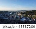 オーストリアの 旅行 風景 48887280
