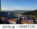 オーストリアの 旅行 風景 48887281