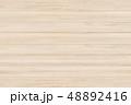 木目柄 木目 バックグラウンドのイラスト 48892416