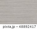 木目柄 木目 バックグラウンドのイラスト 48892417