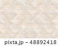 木目柄 木目 バックグラウンドのイラスト 48892418