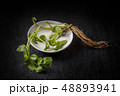 芹 七草 dropworta Japanese parsley 48893941