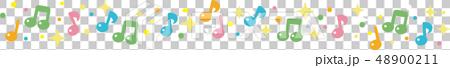 모두의 음악회 제목 48900211
