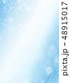 バックグラウンド 曲線 コピースペースのイラスト 48915017