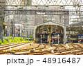 京浜急行のイメージ 48916487