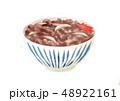 牛丼 48922161