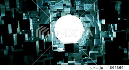 グラフィックデザイン/シリーズ 48928664