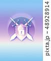 グラフィックデザイン/シリーズ 48928914