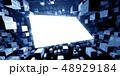 グラフィックデザイン/シリーズ 48929184