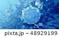 グラフィックデザイン/シリーズ 48929199