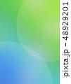 グラフィックデザイン/シリーズ 48929201
