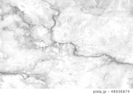 marble pattern texture 48936874