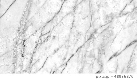 marble pattern texture 48936876
