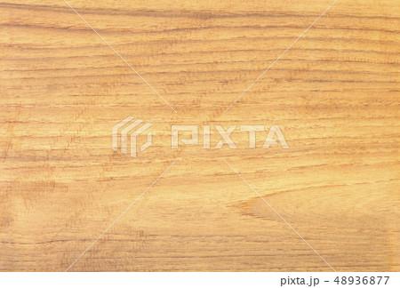Dark wood texture background 48936877