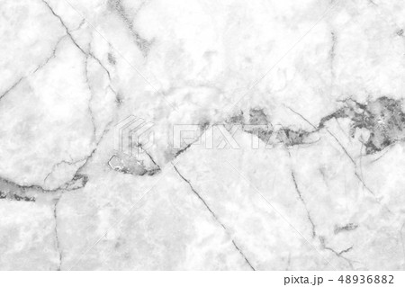 marble pattern texture 48936882