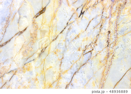marble pattern texture 48936889