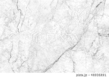 marble pattern texture 48936891