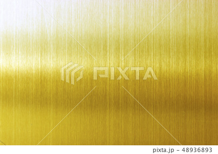 gold metall texture background 48936893