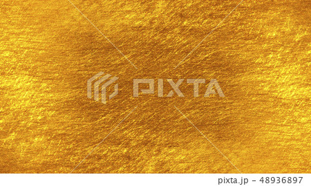 gold metall texture background 48936897