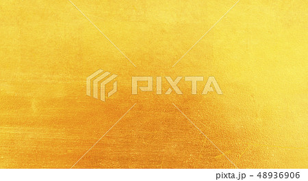 gold metall texture background 48936906