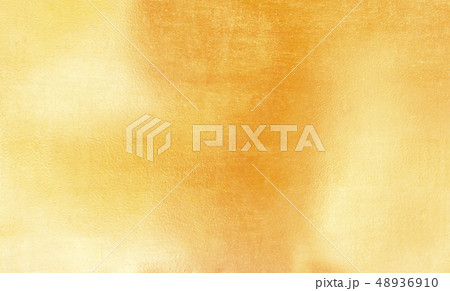 gold metall texture background 48936910