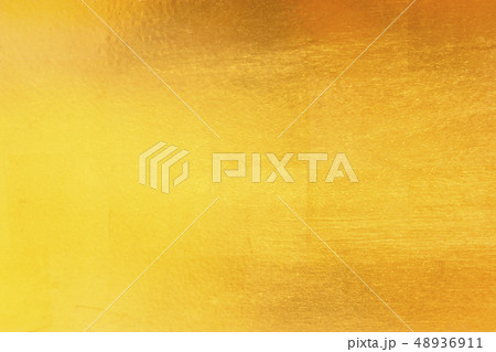 gold metall texture background 48936911