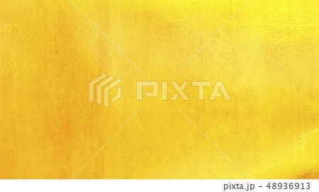 gold metall texture background 48936913