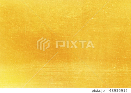 gold metall texture background 48936915