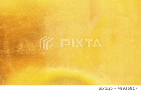 gold metall texture background 48936917