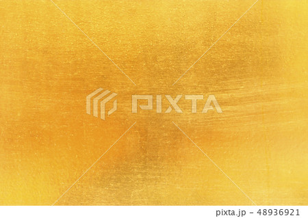 gold metall texture background 48936921